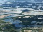 areal-tambak-kawasan-delta-kayan_20180126_163208.jpg