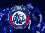 arema-fc-di-liga-1-2020-18032020.jpg