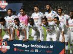 arema-fc-liga-1-2019.jpg