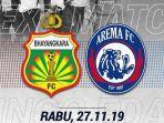 arema-fc-vs-bhayangkara-fc-liga-1-2019-27112019.jpg