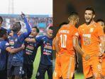 arema-fc-vs-borneo-fc-liga-1-2019_2.jpg