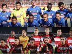 arema-fc-vs-madura-united-derby-jatim-07112019.jpg