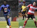 arema-fc-vs-madura-united-derby-jatim-08112019.jpg