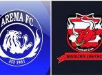 arema-fc-vs-madura-united_20180929_194026.jpg