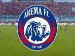 arema-fc.jpg