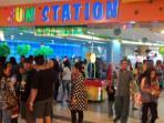 arena-permainan-di-mall-e-walk-bsb_20150720_174816.jpg