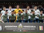 argentina-copa-america.jpg