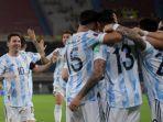 argentina-gagal-menang-di-partai-perdana-copa-america-2021.jpg