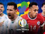 argentina-vs-chileds.jpg