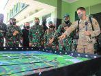 army-us-2.jpg