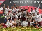 arsenal-juara-community-shield-2020_1.jpg