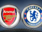 arsenal-vs-chelsea_20180103_230946.jpg