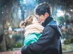 artis-couple-korea_20170808_154913.jpg