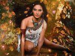artis-indonesia-bergaya-seperti-putri-di-film-disney.jpg