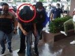 artis-iyut-bing-slamet-ditangkap-polisi-tersandung-narkoba-lagi-hasil-tes-urine-positif.jpg