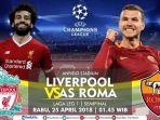 as-roma-vs-liverpool_20180424_085157.jpg