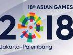 asian-games-2018_20171108_161526.jpg