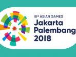 asian-games-2018_20180828_201319.jpg