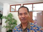 asisten-ii-bidang-ekonomi-ahmad-usman_20180524_151448.jpg