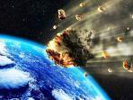 asteroid-92929222.jpg