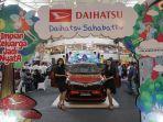 astra-daihatsu-new-sigra.jpg