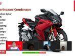 astra-motor-kaltim-1-memberikan-edukasi-safety-riding.jpg