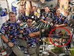 astronot_20171125_105819.jpg