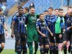 atalanta-klub-debutan-liga-champions-musim-20192020.jpg