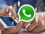 atasi-kangen-tak-bisa-bertemu-lewat-whatsapp-bisa-video-call-8-orang-sekaligus-begini-caranya.jpg