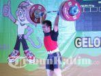 atlet-angkat-besi_20170110_183409.jpg