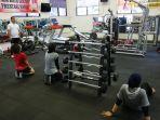 atlet-taekwondo-kaltim-menggelar-latihan-dengan-menggunakan-alat-fitnes.jpg