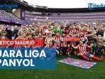 atletico-madrid-juara-liga-spanyol.jpg