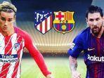 atletico-madrid-vs-barcelona.jpg