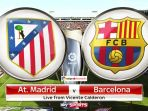 atletico-madrid-vs-barcelona_20171015_004115.jpg