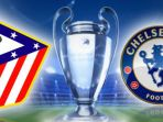 atletico-madrid-vs-chelsea_20170927_204715.jpg