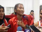 atletik-para-games-tiga-putri-pelari-indonesia-kuasai-lari-100-meter-rebut-emas-perak-dan-perunggu_20181011_235430.jpg