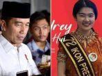 audrey-yu-gadis-jenius-asal-indonesia.jpg