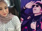 aurel-hermansyah-sering-tampil-kenakan-hijab-benarkah-akan-menikah-segera-dengan-atta-halilintar.jpg