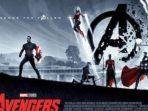 avengers-end-game-2019-marvel.jpg