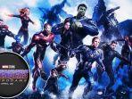 avengers-endgame-4.jpg