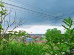 awan-hitam-mendung-gala-puncak.jpg
