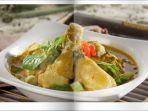 ayam-woku-menu-makan-sing-enak.jpg