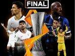 babak-final-liga-europa-sevilla-vs-inter-milan.jpg