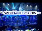babak-spektakuler-show-8-indonesian-idol-2021-9777789.jpg