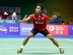 badminton-asian-games-2018_20180822_193511.jpg