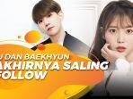 baekhyun-exo-dan-iu-akhirnya-saling-follow-di-instagram.jpg