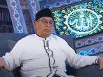 bagaimana-cara-meraih-lailatul-qadar-menurut-quraish-shihab-91929399191.jpg