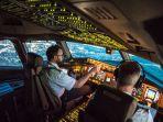 bagaimana-pilot-istirahat-dalam-penerbangan-panjang-begini-penjelasan-vice-president-garuda_20180911_204401.jpg