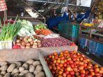 bahan-pangan-di-pasar-induk-sangatta-utara.jpg
