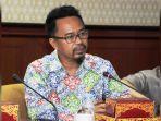 baharuddin-demmu-9191910.jpg